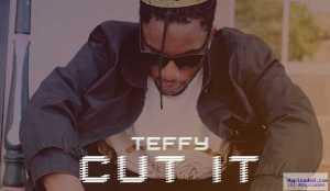 Teffy - Cut It